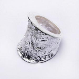 anillo femina 4