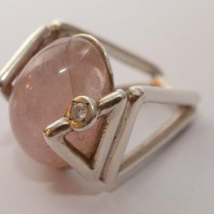 Anillo Lucy