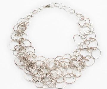 Collar Enlace