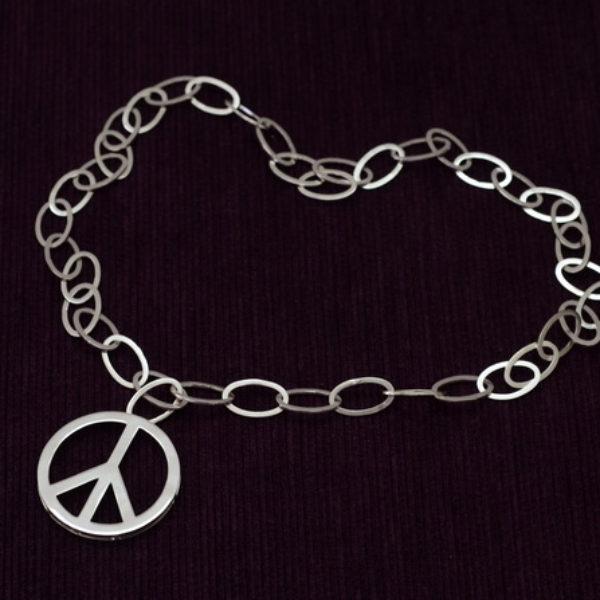 Dije Peace